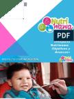 PNWW - Taller Macroregional PUNO 2015