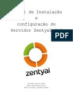 Manual_de_instalação_Zentyal_4.0_-_Vicky,_Yoli_e_Inés.pdf