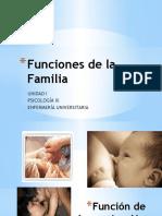 Funciones de la Familia.pptx
