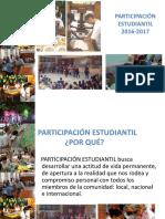 YAPANA_estu2016_17.pdf