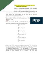 INTRODUCCIÓN-A-LAS-ECUACIONES-DIFERENCIALES-EN-DERIVADAS-PARCIALES-2.docx