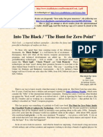 Into The Black - The Hunt for the Zero Point.pdf