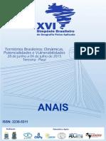 2. Análise Climática- métodos e técnicas, impactos e riscos.pdf