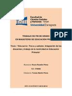 TAZ-TFG-2014-2089