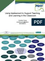 Assessment for learning.ppt