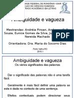 TRABALHO DE SEMÂNTICA completo.pptx