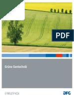 broschuere_gruene_gentechnik