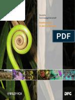 Biodiversitaet Dt