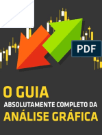 guia-absolutamente-completo-da-analise-grafica.pdf