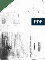 Direito Agrário na CF (Un. XI).pdf