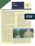 Cap.2_Ecologia e Sustentabilidadecompleto