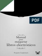 Manual para maquetar libros electronicos.epub