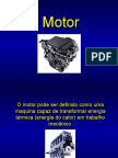 17148867-Motor