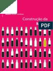 Brand Trends Journal - Construção de Marca.pdf.pdf