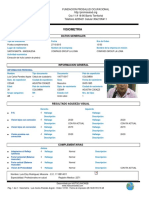 COMPASS GROUP SERVICES COLOMBIA S.A. - VISIOMETRIA - LUIS CARLOS PAREDES ARGOTE.pdf