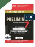 232292391-Preliminary-English-Test-7.pdf