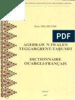 Agerraw_n_iwalen_teggargrent_taromit-Dictionnaire-Ouargli-Francais_Delheure.pdf