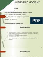 Eicosanoides.pptx