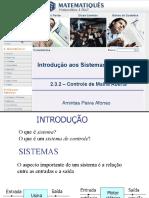 doc_modelagem__707140854 (1)