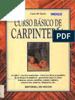 Curso_Básico_Carpintaria_e_Marcenaria.pdf