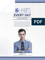 16-Habits-You-Should-Do-Every-Day.pdf