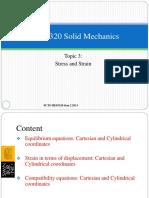 Topic 3 (Stress and Strain).pdf