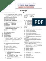 11. Biologia Copia