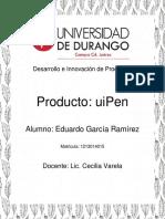 Practica Final UIPEN