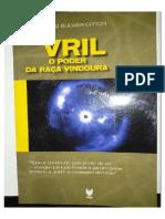 Vr Ill Editor a Vega