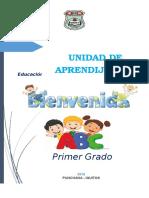 UNIDAD DE APRENDIJE 1.docx