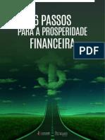 ebook-6-passos-febracis.pdf