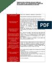 Preguntas frecuentes de mmn-Lima%5b1%5d.doc