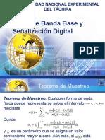 Telecomunicaciones I.ch5