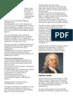 Biografias, glosario periodismo.docx
