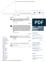 ¿Diferencia Entre Instrumento y Material de Dibujo Técnico_ _ Yahoo Respuestas