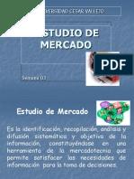 ESTUDIO DE MERCADO Y SU IMPORTANCIA.pdf