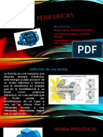 BOMBAS PERIFERICAS.pptx