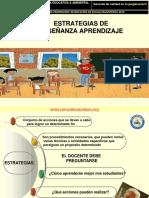 CEDAM Estrategias.pdf