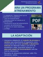 bases-para-un-programa-de-entrenamiento-1233915617448151-3.ppt