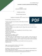 lecturasliturgiamaria.pdf