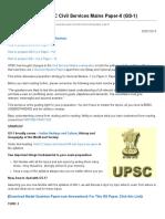 GS_I.pdf