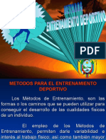 metodosdelentrendepot-100612125234-phpapp01.ppt