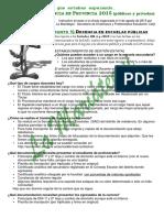 Guia 2015 Docencia PBA