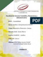 ANA. EE FF.-cuerpo.pdf