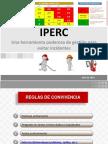 234838981-IPERC-2014.pdf