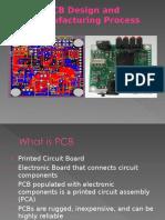 PCB.ppt