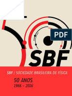 SBF-50-anos