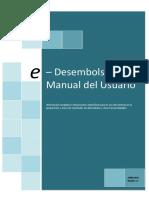 e-Desembolsos_Manual_Espanol_v1_5.pdf