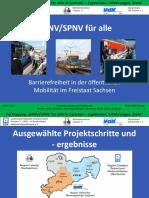 ÖPNV und SPNV für alle in Sachsen.pdf