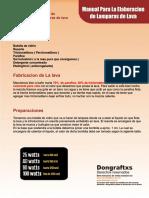 manual_lampara_lava_dongraftxs.pdf
